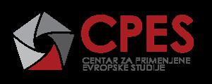 Centar za primenjene evropske studije